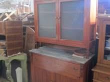 credenze antiche prezzi credenza antica arredamento mobili e accessori per la casa in