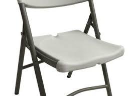 the 25 best plastic folding chairs ideas on pinterest plastic