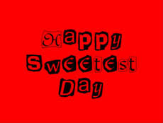 Sweetest Day Meme - sweet comments tagged sweet graphics pimp your profile with sweet