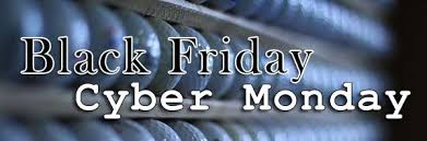 where to get the best black friday golf deals best black friday and cyber monday golf deals golficity