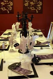 best 25 mystery dinner party ideas on pinterest murder mystery