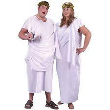 Roman Goddess Halloween Costume Fun Egyptian Greek Roman Costumes Ebay