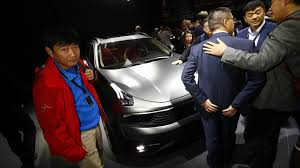 geely owned lynk u0026 co unveils volvo xc40 based 01 crossover