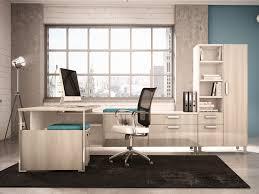 Office Desks Furniture maple desk contemporary office desk desk furniture