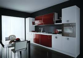 ideas for small apartment kitchens apartment kitchens designs studio apartment kitchen design
