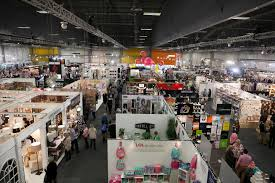 home decor trade show 100 home decor trade show home decor curtains get inspired