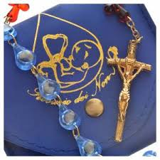 rosary for rosary for the unborn online sales on holyart