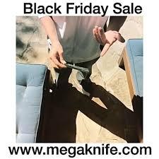 black friday safe deals cs go knives megaknife instagram photos and videos