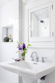 the 18 best images about bathroom ideas on pinterest subway tile