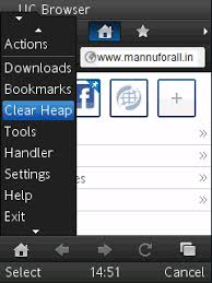 handler apk ucweb browser handler apk classic downolader