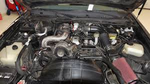 1985 buick regal t type turbo grand national stock 426936 for