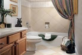 decorating small bathrooms on a budget trendy beautiful