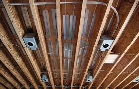 insulating your radiant floor heating system home improvement