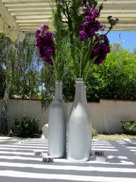 wine bottle wedding centerpieces wedding centerpiece ideas using wine bottles decorating of party
