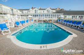anchor in hotel hyannis oyster com review u0026 photos