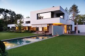 bauhaus home bauhaus villa munich germany detached house