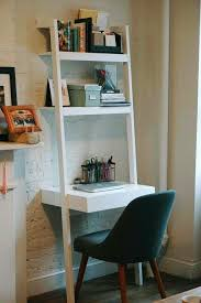 Small Apartment Desks Apartment Desk Home Office In An Apartment Apartment Size Writing