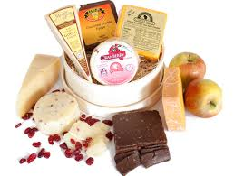 wisconsin cheese gift baskets best sellers sler gift box
