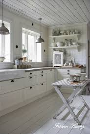 kitchen kitchen island scandinavian style kitchen blacksplash