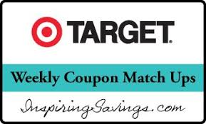 did target discount elite trainer boxes on black friday inspiring savings
