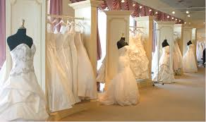 nyc wedding dress shops wedding dress store wedding corners