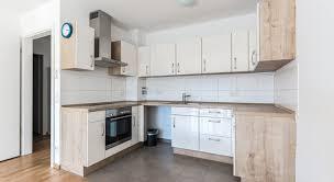 optimiser espace cuisine rénovation cuisine comment optimiser l espace