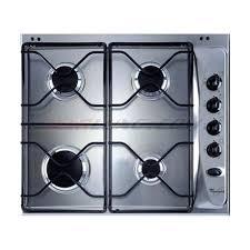gaz cuisine plaque de cuisine plaque de cuisson whirlpool akm 250 ix gaz 60 cm