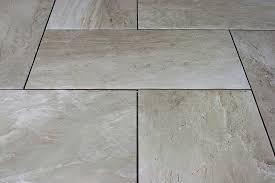 layout of kitchen tiles floor tile layout kitchen flooring tile layout ideas floor bgbc co