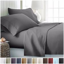 Bed Sheets That Keep You Cool Sheets That Stay Cool