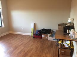 offered rooms for rent u0026 home to rent in philadelphia u2013 rent a