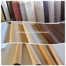 papier pour cuisine ides de feuille de papier melamine adhesive pour cuisine galerie dimages
