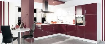 cuisine moderne bordeaux cuisine moderne bordeaux outil intéressant votre maison