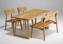 Japanese Style Dining Room Home Design 93 Amusing Ikea Wall Mounted Desks