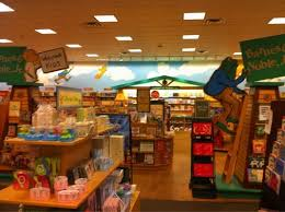 Barnes And Noble Germantown Md Barnes U0026 Noble 21 Grand Corner Ave Gaithersburg Md Book Stores