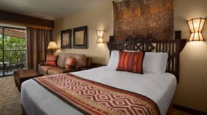 Saratoga Springs Grand Villa Floor Plan Rooms U0026 Points Disney U0027s Animal Kingdom Villas U2013 Jambo House