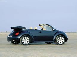 volkswagen beetle studio max 3d volkswagen new beetle cabriolet 2003 pictures information u0026 specs