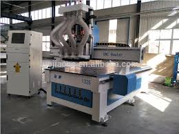 cnc machine sale in dubai cnc machine sale in dubai suppliers and