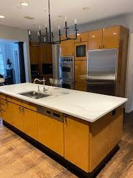 metal kitchen sink cabinet for sale for sale green kitchens