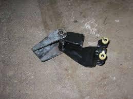 Replacing Patio Door Rollers by Cute Rollers For Sliding Doors Replace Rollers For Sliding Doors