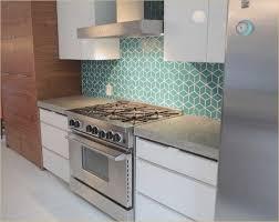 cuisine de l internaute meilleur l internaute cuisine mobilier moderne