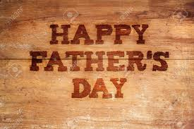 happy fathers day stock photos u0026 pictures royalty free happy