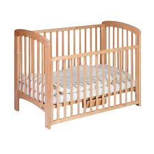 Bertini Pembrooke 4 In 1 Convertible Crib Natural Rustic by John Lewis Bedside Crib Creative Ideas Of Baby Cribs