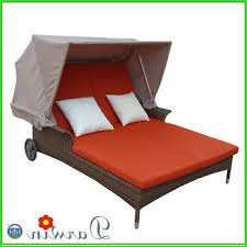 Sofa Bed For Sale Cheap by Cheap Sofa Bed Sale Viralbuzz Co