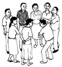 juegos grupales