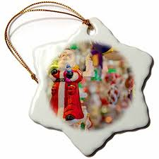 cheap traditional glass ornaments find traditional