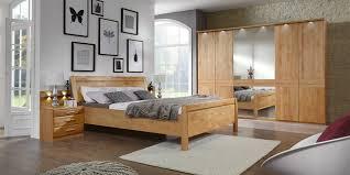 Schlafzimmer Ideen Klassisch Schlafzimmer Klassisch Modern U2013 Bigschool Info