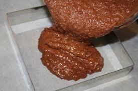 pralin de cuisine la cuisine de bernard rochers au praliné croustillant