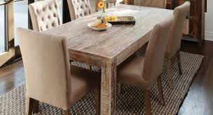 dining room extraordinary rustic dining room table and chair