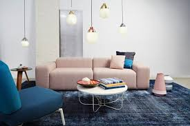 modern decor and ls in pastel tones decor advisor