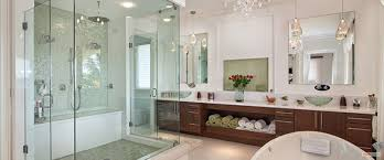 bathroom designs pakistani interior design